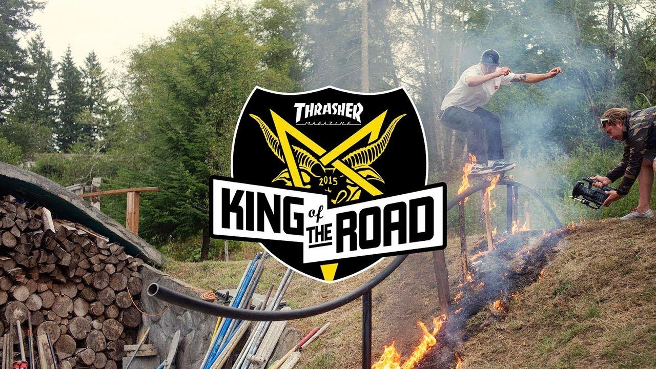 Download King of the Road Season 2 Episode 2 Is This Safe