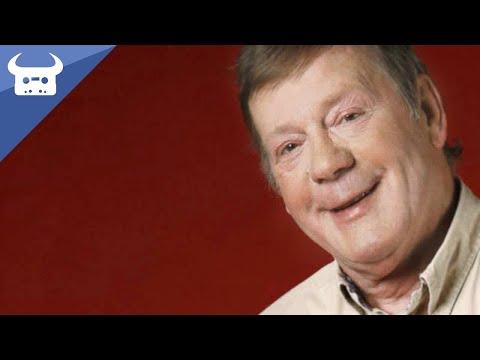 Dan Bull interview on John Lennon (BBC Merseyside - 1.11.10)