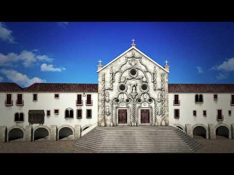 Lisboa 1415 Ceuta: historia de dos ciudades