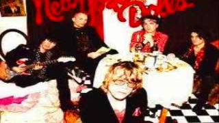 Watch New York Dolls cause I Sez So video