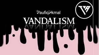 Download (VANDALISM TERBARU REMIX) TAUFIK AKMAL