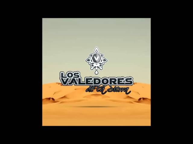 Los Valedores de la sierra  Love song ft Clara Floc Travel Video