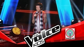 Repeat youtube video The Voice Kids Philippines Sing Offs