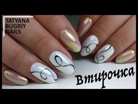 Бесплатно дизайн ногтей