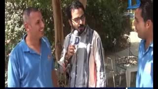 قناة دريم| حلم شعب وفاعل خير حلقة 28