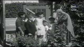 افلام مصرية قديمة من 1920م الي 1959م