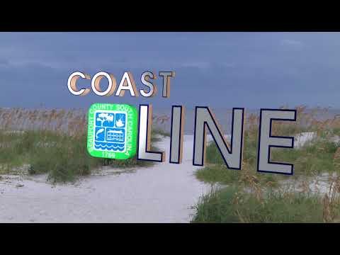 Coastline 44: Fall Festivals