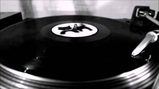 Paws - Catherine 1956 [Cokefloat]