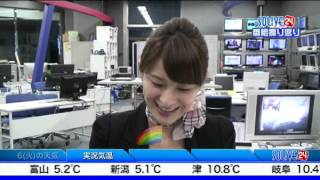 SOLiVE24 (SOLiVE ナイト ) 2012-03-06 00:26:49〜