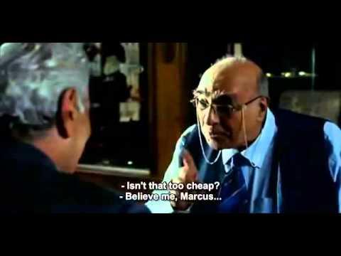 EGYPTIEN TÉLÉCHARGER GRATUIT FILM DOKAN CHAHATA