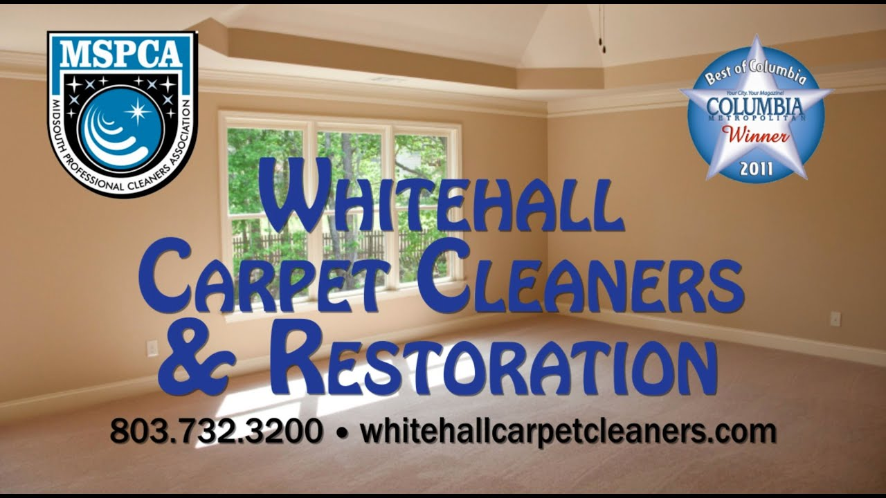 Whitehall Carpet Cleaners Columbia Sc Home Plan