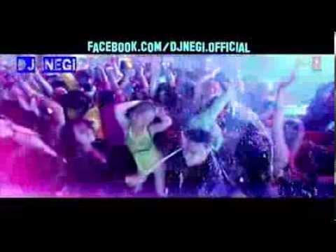 Party All Night Latest Hindi Movie