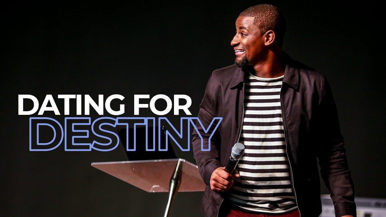 show dating pastor upoznavanje u gautengu