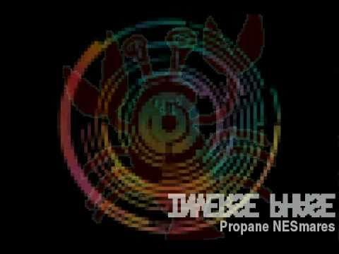Inverse Phase - Propane NESmares (8-bit Pendulum - Propane Nightmares cover) with commentary