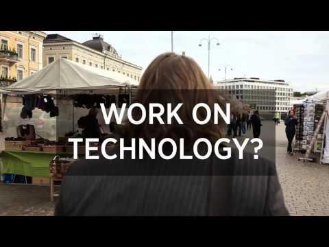 Digital humanist Mikko Tolonen – the forerunner of #opensciense #thinkopen