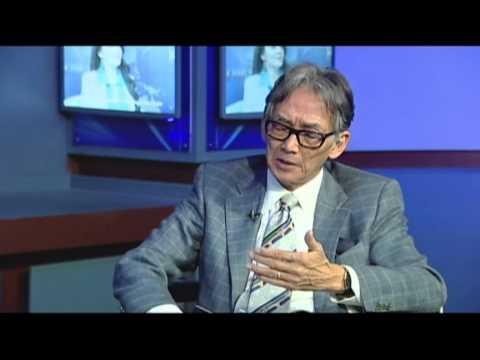 THE KIM NHUNG SHOW: Sự thoái trào của Cộng sản Trung Quốc