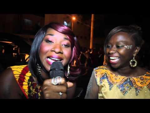 Dakar Night Live EP2