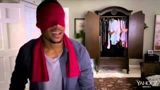 Дом с паранормальными явлениями 2A Haunted House 2 (трейлер HD)