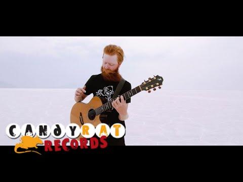 Nick Johnson - Delirium
