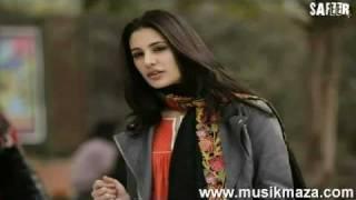 Tum Ko Paa Hi Liya _Original Full Song_ - Rockstar (2011) - Kavita Subamaniam [A.R Rahman]