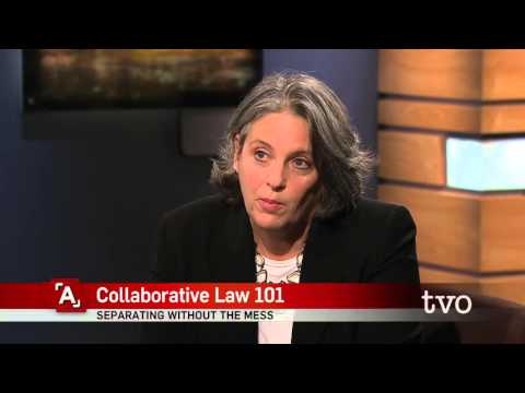Collaborative Law 101