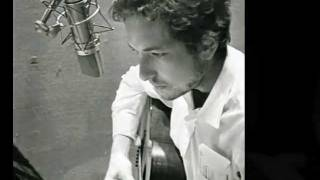 Bob Dylan You Belong to Me w/Addingcaster