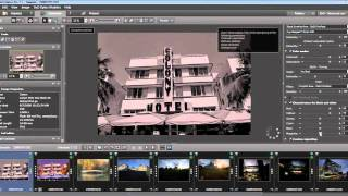 Dxo Optics Pro : First Steps | Webinar