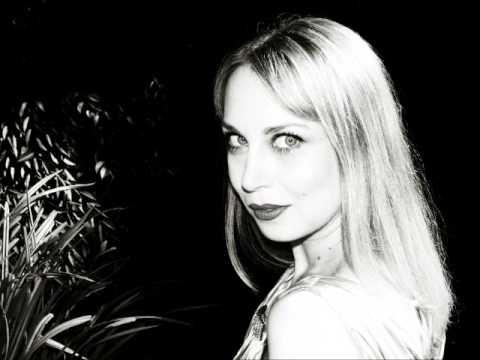 Lydia Maria Bader - J. Haydn - Sonata Hob. XVI:37 D major 2/3