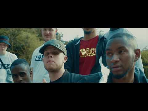 The Force - Busy (Music Video) | @MixtapeMadness