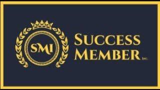 Success Member