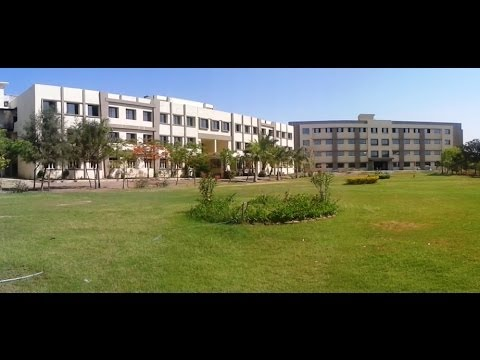 Shree Dhanvantary College of Diploma Engineering