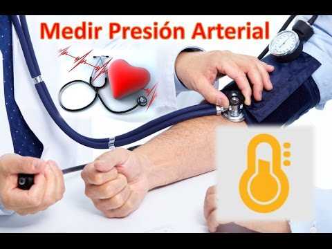 app-ios-medir-presión-cardiaca