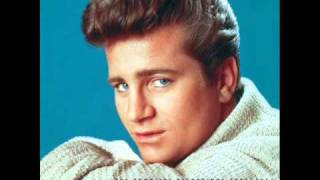Johnny Burnette - Me And The Bear (with Eddie Cochran)