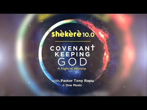 Shekere 10.0 | Pastor Tony Rapu | Mairo Ese | Paul Chisom | One Music