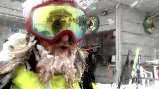 Eye Trip - Trailer