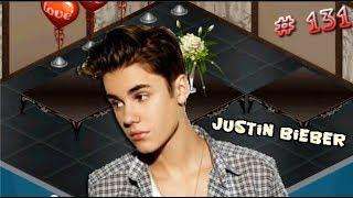 Аватария Justin Bieber (Перевод песни Baby) Выпуск № 131 ?