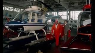 Miami super policaja BUD SPENCER , cel film podnapisi