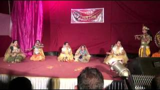 chirithooki kaliyadi va va kanna group dance