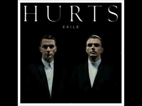 Hurts альбом скачать торрент - фото 5