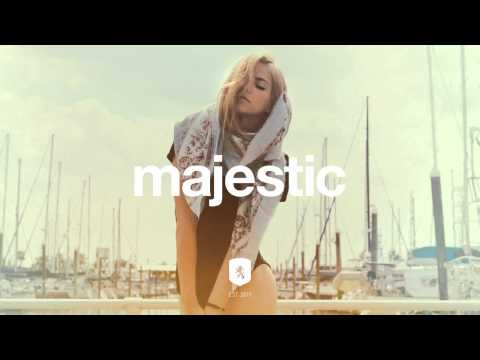 Delilah - Inside My Love (Redlight Remix)