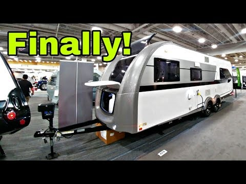 european-style-rvs-in-the-us!-finally!-from-nucamp