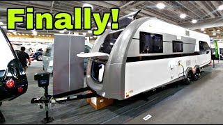 european-style-rvs-in-the-us-finally-from-nucamp