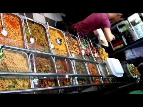 Tadım Mutfak & Ev Yemekleri / KUŞADASI