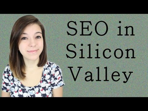 SEO Services for Silicon Valley