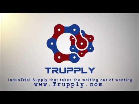 Trupply Industrial Supply