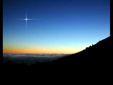 Tangerine Dream - Towards the evening star