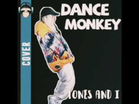 tones-and-i-=-dance-monkey-(mp3)