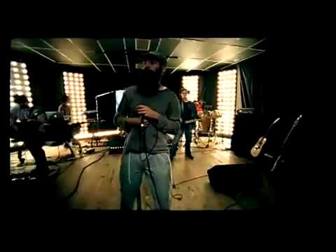 Matisyahu - Time of Your Song(official video)