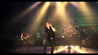 Watch Overkill Electric Rattlesnake video