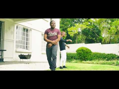 Nox  Ft Ninja kid - I'm Gonna Wait (Sarudzai) Official Video